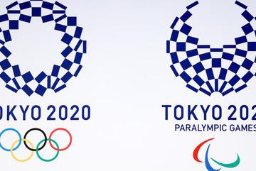 Bảng xếp hạng bóng đá nữ Olympic 2020