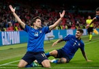 Chelsea vung 100 triệu euro mua Chiesa, Juventus phớt lờ