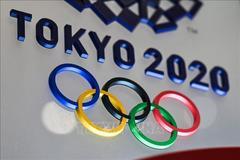 Kết quả bóng đá nam Olympic 2020