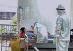 Việt Nam công bố phác đồ điều trị Covid-19 mới nhất, hàng loạt thay đổi