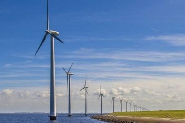 Việt Nam đạt được một số động lực bền vững trong việc sử dụng năng lượng hiệu quả