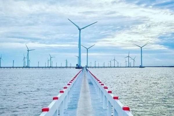 Mong Dự án La Gàn có thể được đưa vào Quy hoạch điện 8 càng sớm càng tốt