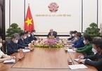 Romania pledges to donate 100,000 COVID-19 vaccine doses to Vietnam