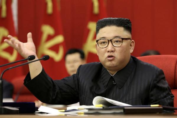 Triều Tiên thừa nhận thiếu lương thực nghiêm trọng nhất thập kỷ