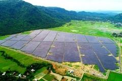 ĐBSCL chọn phát triển năng lượng sạch làm mục tiêu tăng trưởng