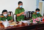 Hai vợ chồng từ chợ Bình Điền, TP.HCM về không khai báo làm lây lan dịch