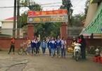 27 giáo viên sửa điểm của học sinh, Sở GD-ĐT Thanh Hóa lên tiếng