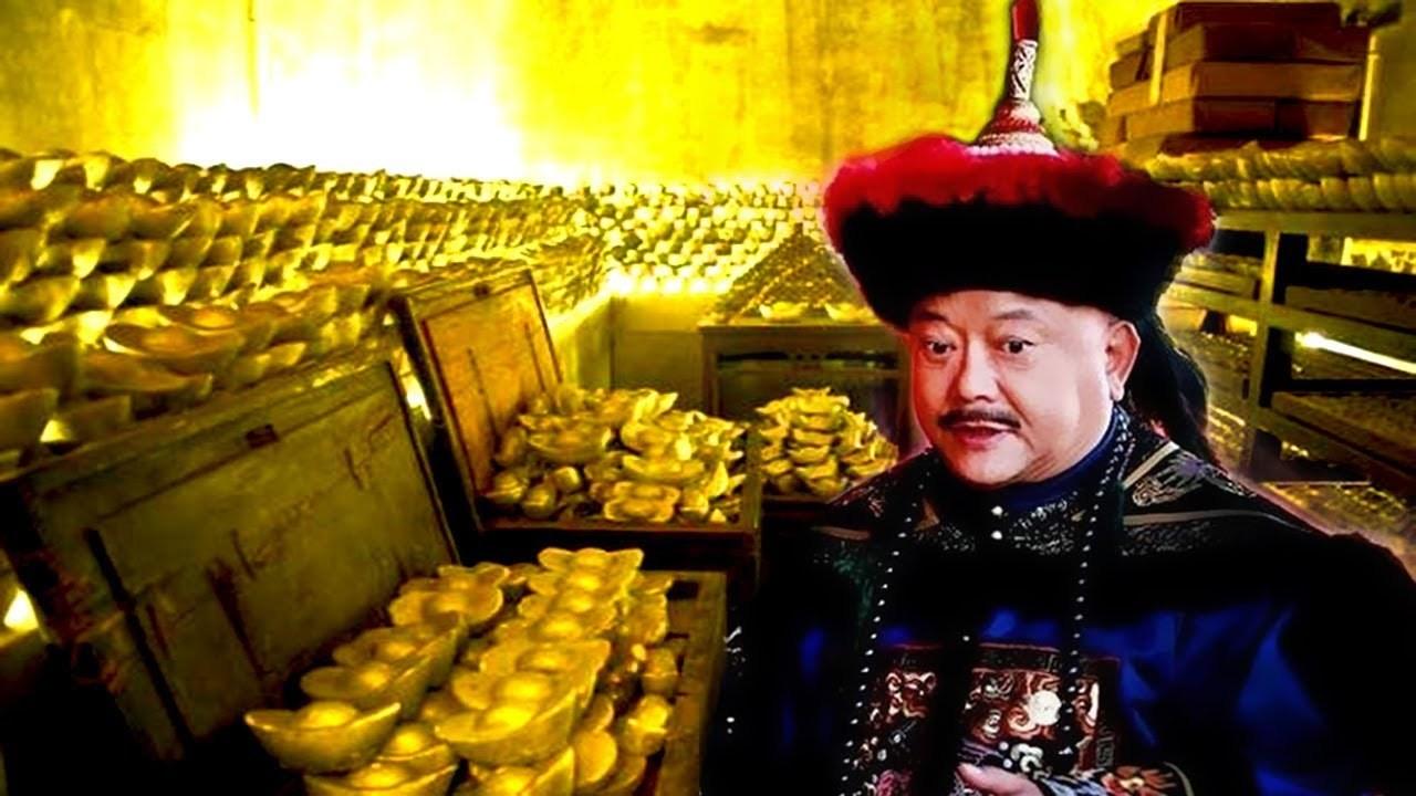 Dưỡng dân và chống tham nhũng trong lịch sử Trung Quốc