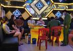 """Cho khách hát karaoke """"chui"""" mùa dịch có thể bị xử lý hình sự"""