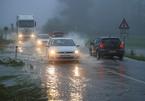 Hàng chục người mất tích vì mưa lũ ở Đức