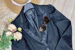 Thời trang Cô Ba Hàng Thùng 'được lòng' phái đẹp