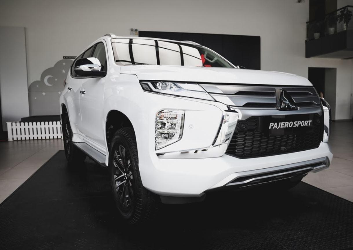 doanh-so-xe-suv-Mitsubishi-Pajero-Spor-tang-truong-duoi-1%