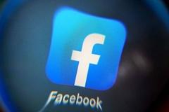 Nhân viên Facebook lén theo dõi phụ nữ