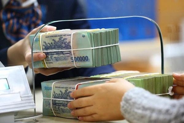 Bộ Tài chính cảnh báo việc lách luật để đầu tư trái phiếu vì lãi suất cao