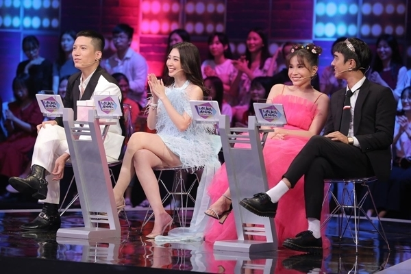 TV game shows interrupted by social distancing