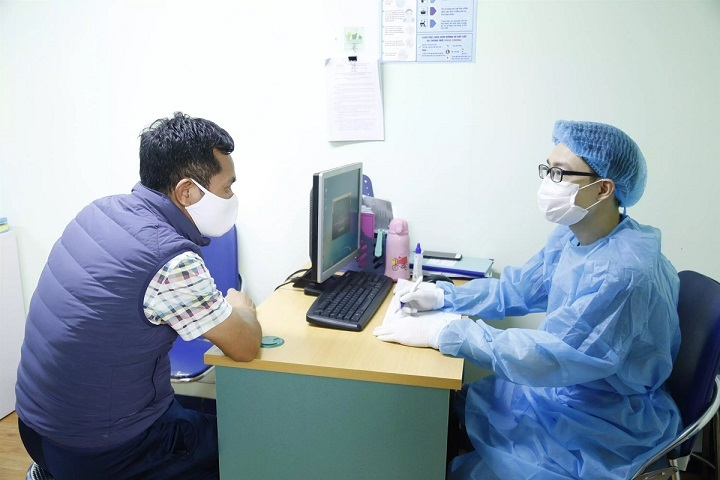 Cancer screening services offer false promises for high fee