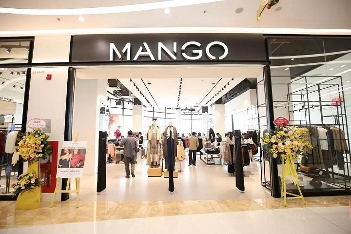 foreign investors,foreign investment,vietnam retail market