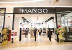 Foreign retailers come, Vietnamese billionaires struggle to survive