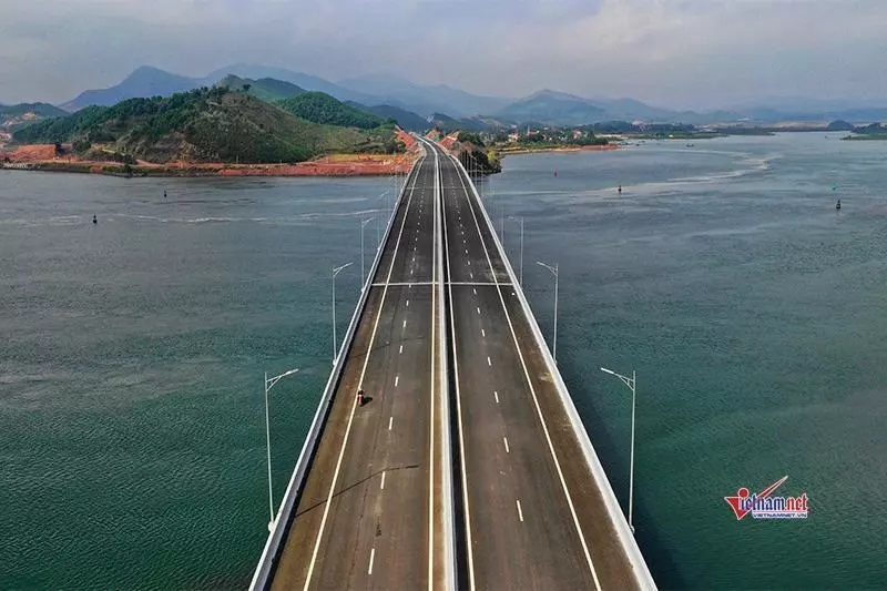 Making public investment a driving force of Vietnam's economy