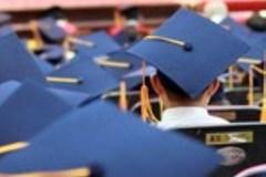Những chính sách giáo dục quan trọng có hiệu lực từ tháng 8/2021