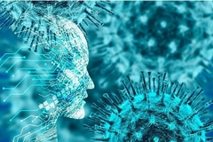Artificial intelligence proves useful in Covid-19 pandemic