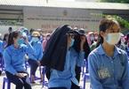 Thêm 13 ca dương tính nCoV ở Đà Nẵng, một người chưa rõ nguồn lây