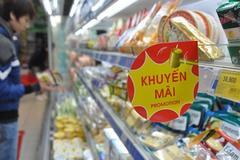 Quảng Bình: Nhiều hoạt động hoạt động thúc đẩy tiêu dùng hàng Việt Nam