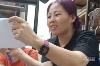 'Nữ quái' ở Hà Nội chờ thi hành án chung thân vẫn lừa đảo chiếm đoạt tiền tỷ