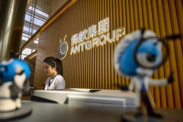 Các tập đoàn công nghệ tìm cách xoa dịu 'cơn thịnh nộ' của Bắc Kinh