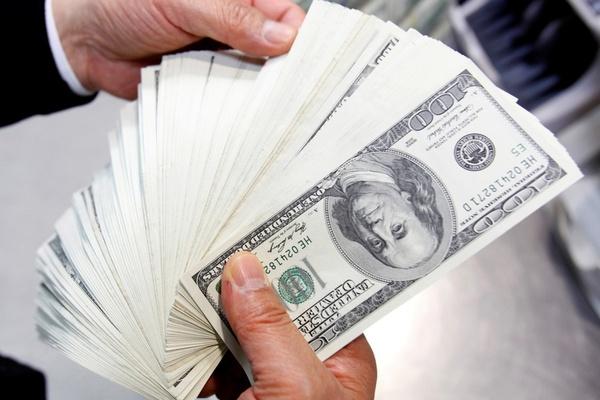Vì sao Elon Musk và các tỷ phú USD đi vay tiền ngân hàng?