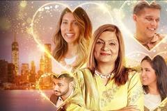 Người Ấn Độ bất mãn khi show mai mối tai tiếng được đề cử Emmy 2021