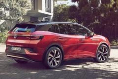 Volkswagen muốn vượt Tesla, dẫn đầu thế giới về xe điện năm 2025