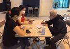 Hà Nội: Hàng trăm nghìn người đủ điều kiện nhận hỗ trợ bởi dịch Covid-19