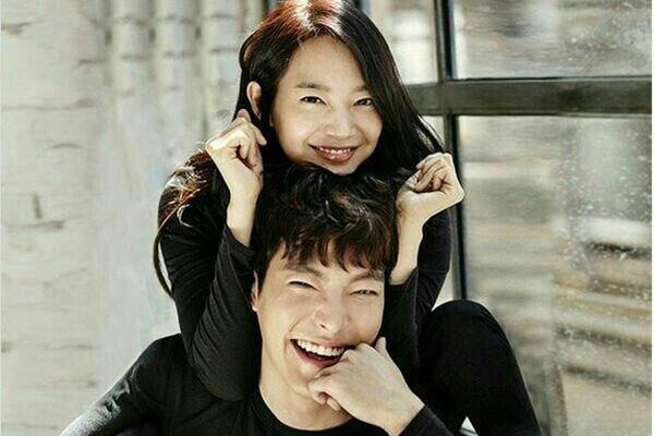 Kim Woo Bin 'Người thừa kế' phong độ sau 4 năm chữa ung thư vòm họng