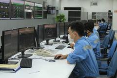 6 tháng đầu năm, EVNGENCO 3 đạt 15,97 tỷ kWh tổng sản lượng điện