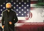 Ông Biden bế tắc về Iran?