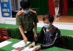 Thanh niên mạo danh cô gái để bịa đặt thông tin Vĩnh Long có 5699 ca nhiễm