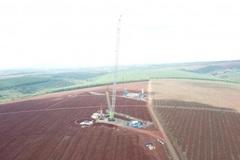 Xử phạt 3 công ty điện gió sử dụng lao động Trung Quốc trái phép