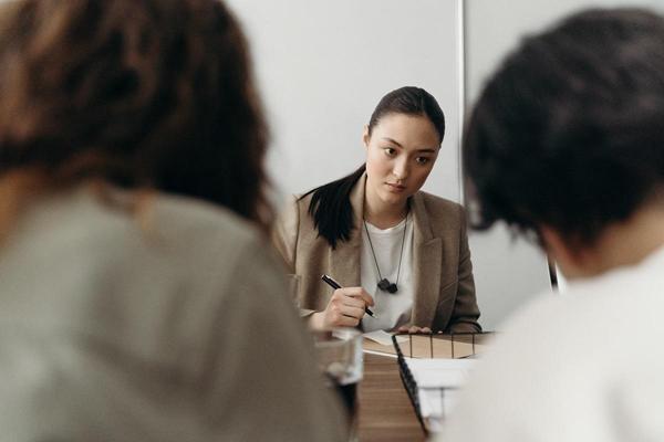 6 điều cần chuẩn bị trước đợt đánh giá hiệu suất công việc