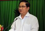 Chủ tịch TP Cần Thơ: Sớm đưa thành phố trở lại trạng thái bình thường