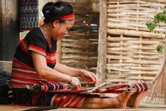 Phê duyệt danh sách 46 dân tộc gặp nhiều khó khăn giai đoạn 2021 – 2025