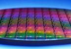 Intel sắp thâu tóm nhà máy chip 30 tỷ USD