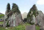 Conquering Mt Cao Xiem, the roof of Quang Ninh