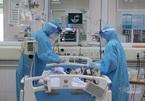 Thêm 18 bệnh nhân Covid-19 tử vong, cả nước có 225 trường hợp