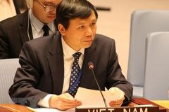 Việt Nam cùng ASEAN nỗ lực hỗ trợ Myanmar vượt qua khó khăn do bất ổn chính trị