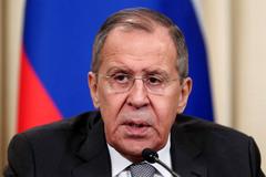 Nga tuyên bố Mỹ thất bại trong sứ mệnh ở Afghanistan