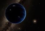 Sự tồn tại bí ẩn của Hành tinh thứ 9 sắp được hé lộ