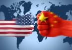 Mỹ giáng đòn trừng phạt mới, Trung Quốc thề đáp trả mạnh tay