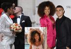 Marco Verratti: 'Hoàng tử' bỏ vợ theo nàng lọ lem
