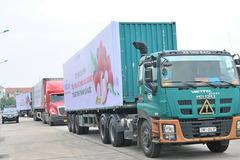 Gỡ khó cho doanh nghiệp xuất khẩu vượt qua đại dịch